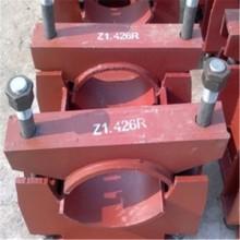 【支吊架】立管管夹|短管夹|立管焊接双板单板【沧州实体厂家】专业生产品质保证 立管管夹|短管夹立管焊接双板单板批发