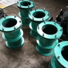 河北强胜管道供应防水套管 带图防水套管 防水套管厂家报价批发价格合理批发