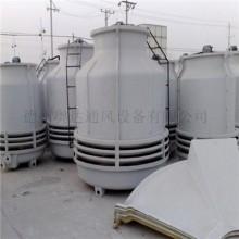 山西圆形逆流式冷却塔机械通风冷却塔 报价低质量可靠