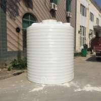 上饶10吨塑料水箱江西毅鹏厂