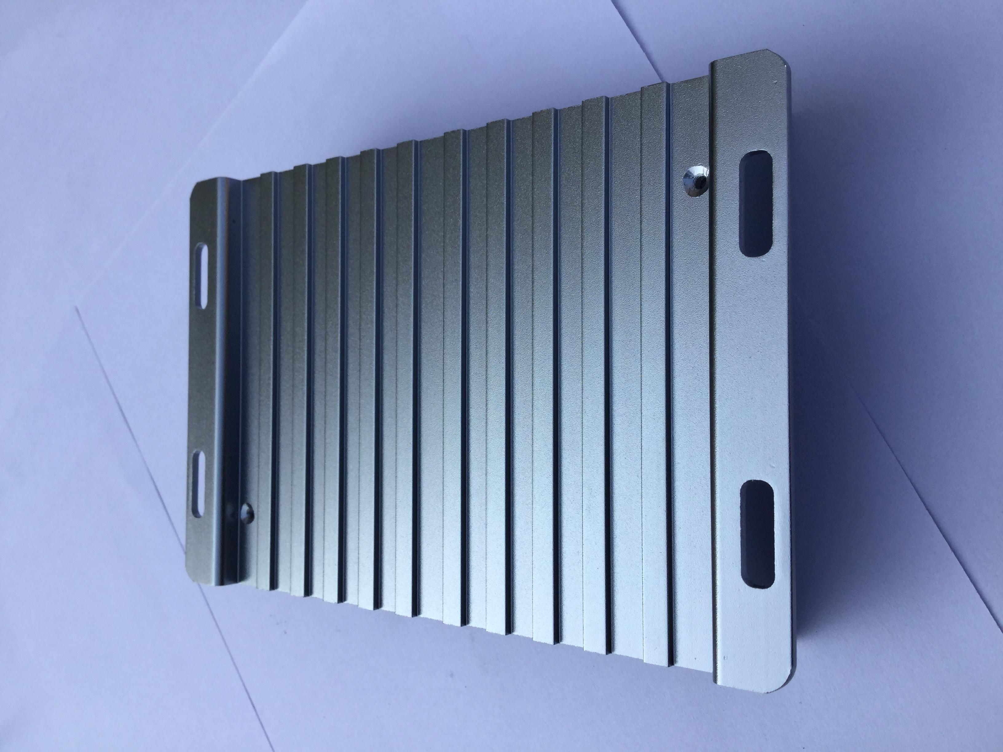 东莞型材铝外壳-厂家-价格-批发