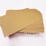 广东450克美牛厂家批发价格 美国牛卡纸15384286888