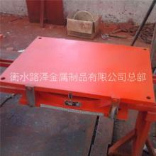 桥梁支座盆式橡胶支座|盆式橡胶支座优质供应商|盆式橡胶支座厂家批发