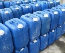 清灰除焦剂,锅炉药剂种类,锅炉臭味剂和除渣剂的厂家,河北安诺环保科技图片
