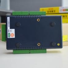 台湾研华USB-4761价格货期图片