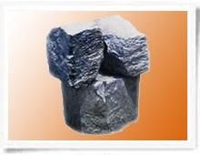 硅钙合金厂家直销