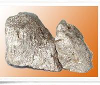 硅锰合金厂家直销