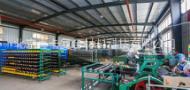 北京喜卡复合材料科技有限公司