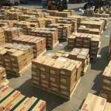 進口軸承  上海進口軸承代理商  上海進口軸承
