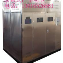 矿用变压器矿用干式变压器是保证矿井矿山供电安全的变压器图片