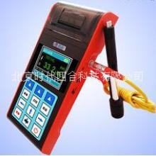 SHL120里氏硬度计 北京时代 里氏硬度计 便携式硬度计 SHL120便携式里氏硬度计批发
