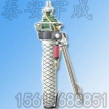 陕西MQT-110/2.4煤矿用气动锚杆钻机,MQT锚杆钻机配件 MQT-110/2.4锚杆钻机批发