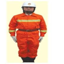 抢险救援服  分体式抢险救援服