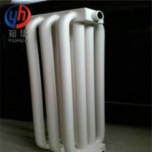 YGHⅢ-3-1.0弧管钢制散热器(图片、价格、型号、参数)_裕圣华品牌 弧管散热器批发