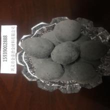 铝灰球炼钢脱氧剂河南有生产厂家