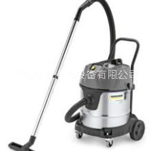 郑州工业用吸尘吸水机 凯驰工业用吸尘吸水机 NT 50/1 Me德国原装进口