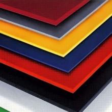 供应国产PE板 批发商价格图片