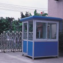 工地拆装式活动板房天津滨海新区活动房价格批发