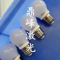 惠州沥林灯具激光打标机厂家原装售卖