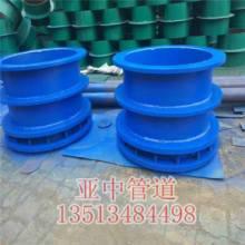 镀锌防水套管 防水套管生产厂家批发
