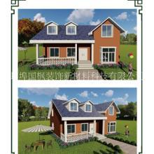 亳州装配式建筑承包工程电话_厂家直销价图片