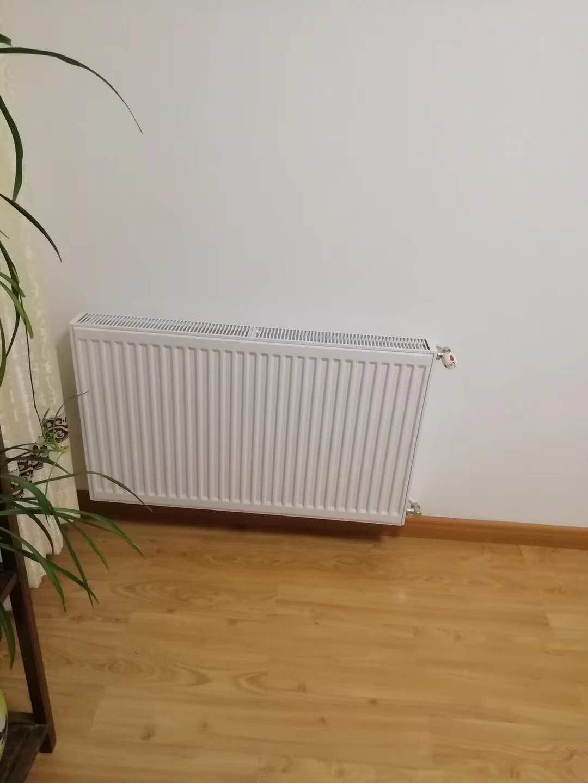 安徽地暖片安装工程