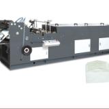 单张纸单边涂胶机 单边涂胶机