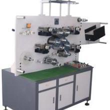 台式商标印刷机 台式印刷机