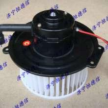 小松360-7空调风机小松原厂空调配件压缩机空调控制器空调总成批发