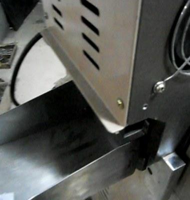 温州织带电脑切带机图片/温州织带电脑切带机样板图 (4)