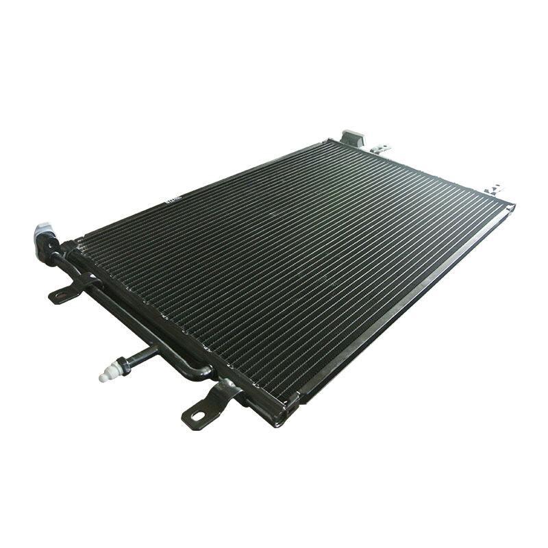 电装(DENSO)冷凝器
