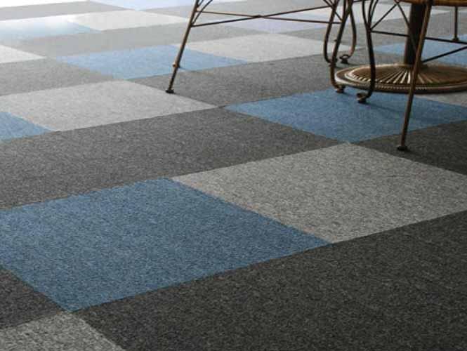 地毯厂家批发办公方块地毯、会议室地毯、走廊地毯、丙纶尼龙羊毛防火地毯、免费安装