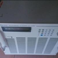 新创出售致茂Chroma61701电源质量保证,买到就是赚到