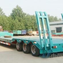 广东中菲智联国际物流服务有限公司   国际货运代理       装卸搬运