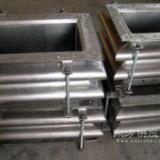 西安不锈钢制品厂家直销