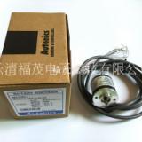E30S4-200-3-V-24 奥托尼克斯编码器