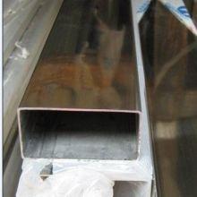浙江不锈钢矩形管报价,专业不锈钢矩形管厂家批发,浙江304不锈钢管价格图片