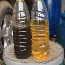 惠州高价收购白矿油电话,惠州优质白矿油回收电话,惠州库存处理白矿油回收价钱