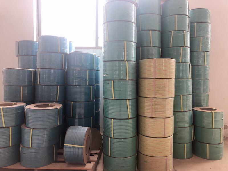 贵州打包绳生产厂家,工业打包带,食品包装打包带