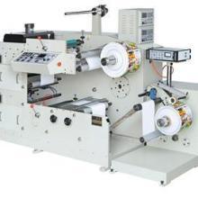 高速两色吸管纸柔印机 两色吸管纸柔印机 高速纸柔印机