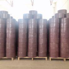 贵州绿色环保打包带多少钱 黔西南绿色环保打包带价格 黔西南绿色环保打包带 黔西南绿色环保打包带厂家