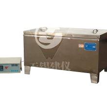 水泥快速养护箱 SY-84水泥快速养护箱南京图片
