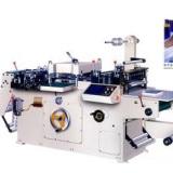 多功能自动双座模切机  自动双座模切机  多功能双座模切机