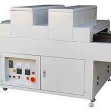 胶印机配套用光固机 胶印机  配套用光固机图片