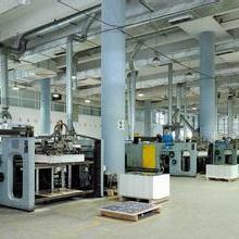 滚筒式网版印刷机  滚筒式印刷机  陶瓷花纸印刷机