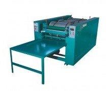编织袋印刷机  编织袋布卷印刷机 编织袋卷筒印刷机