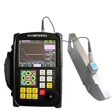 SH620数字超声波探伤仪 北京时代  探伤仪 超声波探伤仪图片