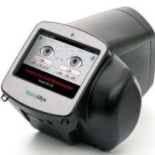 美国视力筛查仪 国内供应代理 美国伟伦双眼视力筛查仪VS100 WelchAllyn视力筛查仪Vs100批发