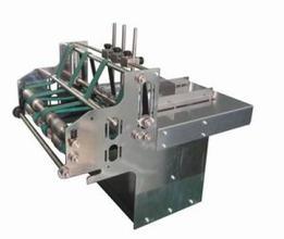 全自动直角收纸机 自动直角收纸机 直角收纸机