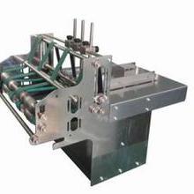 丝网印刷设备配套收纸机  印刷设备配套收纸机图片